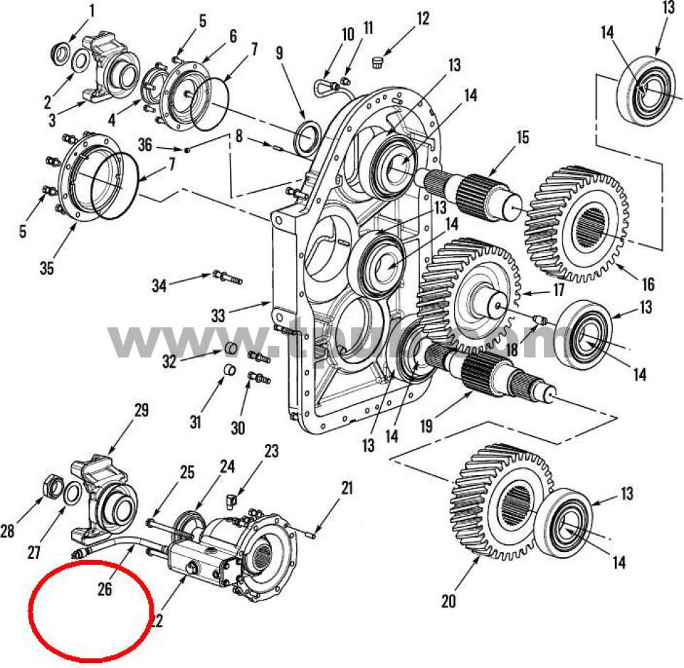 anti lock brakes design car wiring diagram and schematic